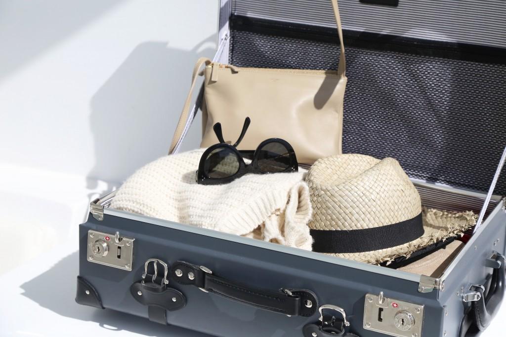 packingguide5