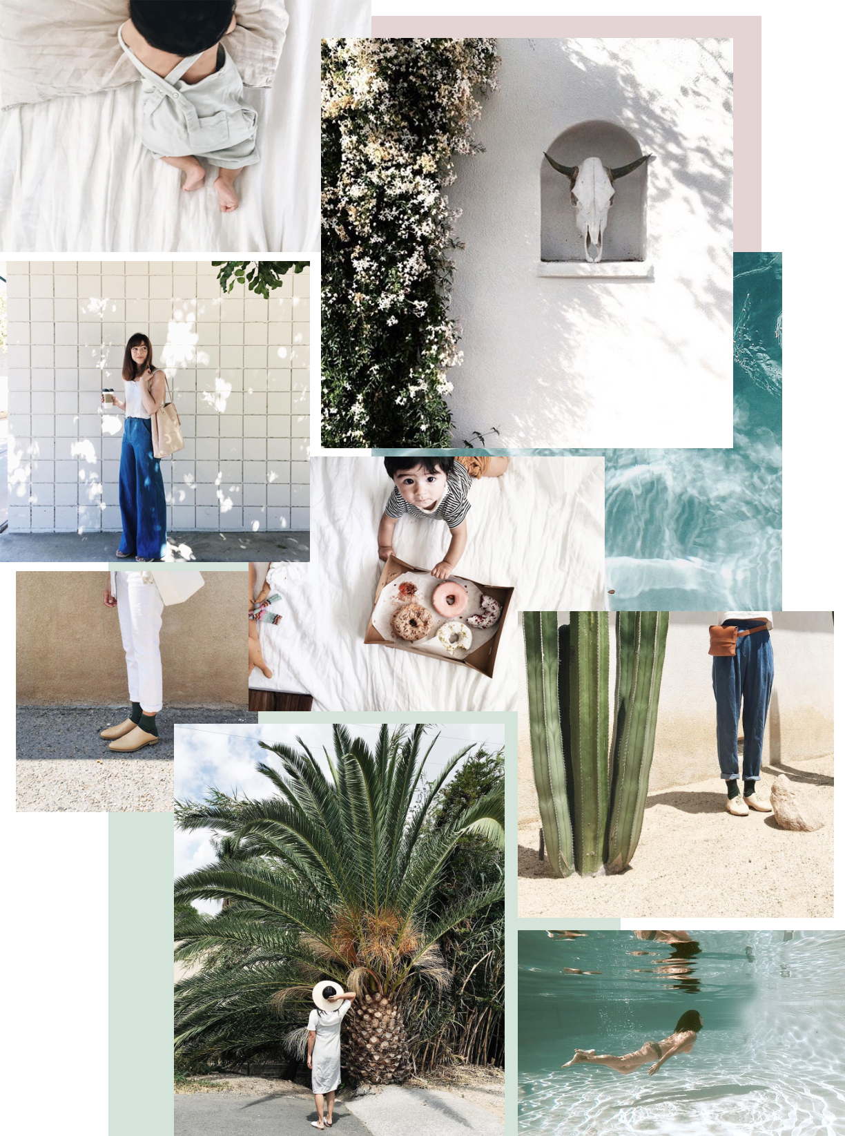 4 of my favourite instagram accounts – isabella thordsen