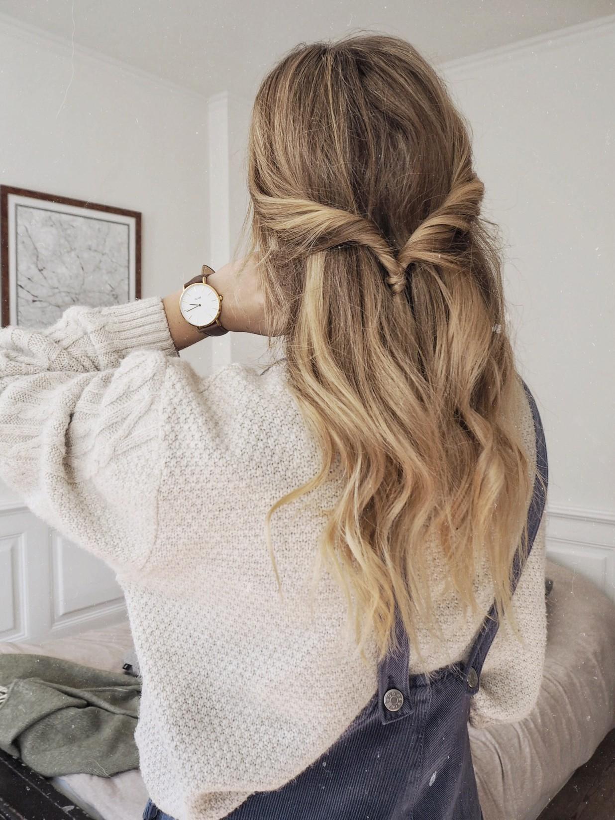 knold og tot frisør