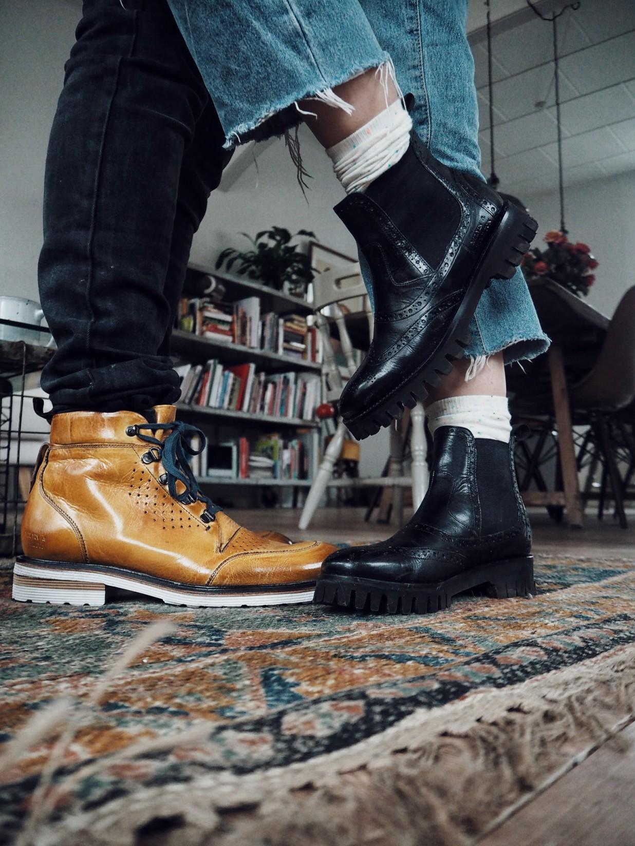 De 57 bedste billeder fra All these shoes | Sko, Støvler og